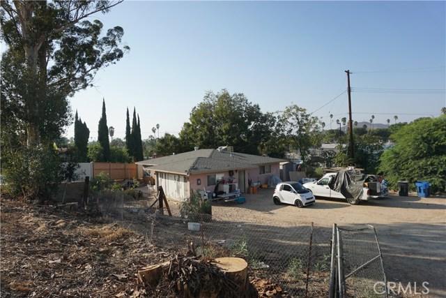 Property for sale at 13591 Indiana Avenue, Corona,  CA 92879