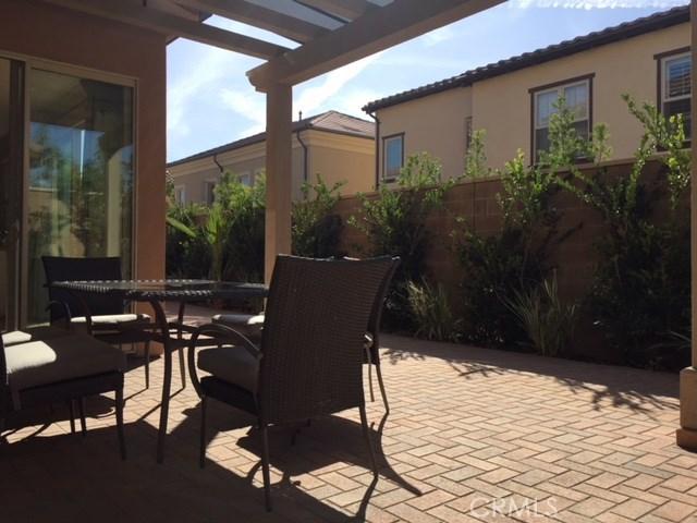 76 Kimbal, Irvine, CA 92620 Photo 17