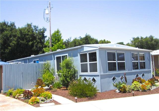 1595 Los Osos Valley Road 8B, Los Osos, CA 93402