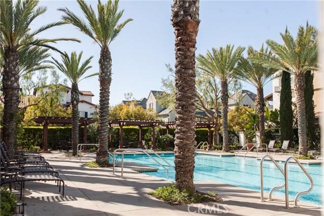 741 S Kroeger St, Anaheim, CA 92805 Photo 39