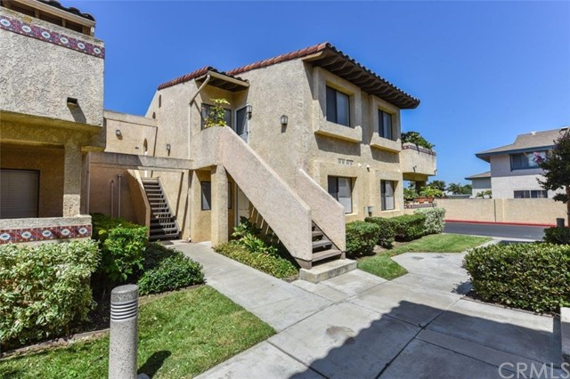 Photo of 17333 Brookhurst Street #F2, Fountain Valley, CA 92708