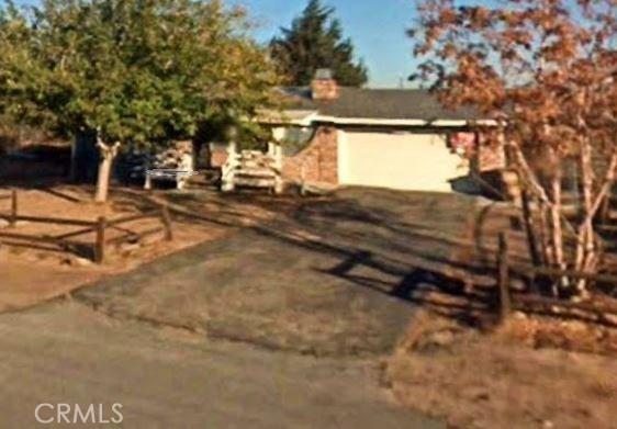 18464 Vine Street, Hesperia, CA, 92345