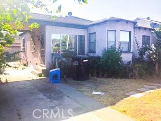 705 Mobile Av, East Los Angeles, CA 90022 Photo