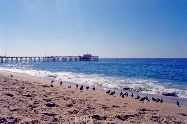 3024 Club House Circle, Costa Mesa CA: http://media.crmls.org/medias/40bea648-9b68-4867-a18a-85b56a364087.jpg