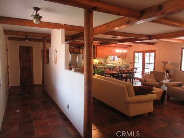 700 Crystal Lake Way Lakeport, CA 95453 - MLS #: LC18194775