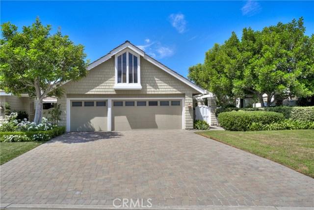 41 Southampton Court Newport Beach, CA 92660