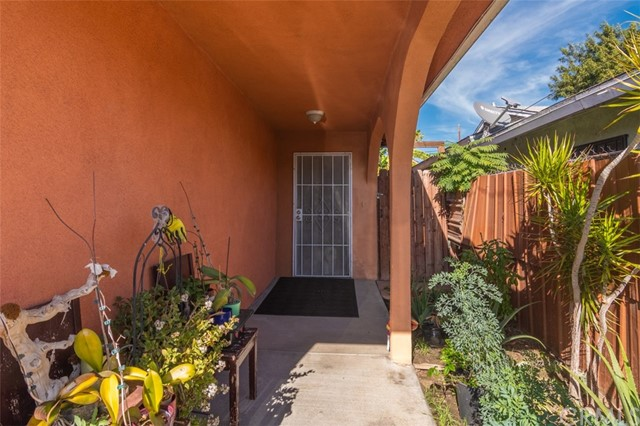 1819 E 109th St, Los Angeles, CA 90059 Photo 56