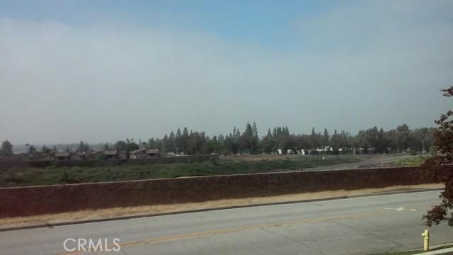 9866 Highland Unit D Avenue, Rancho Cucamonga CA: http://media.crmls.org/medias/40c129c4-399e-467f-b5cb-afebb4fdf653.jpg