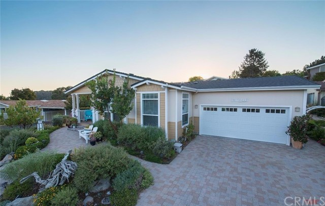 Property for sale at 192 Country Club Drive, Avila Beach,  CA 93424