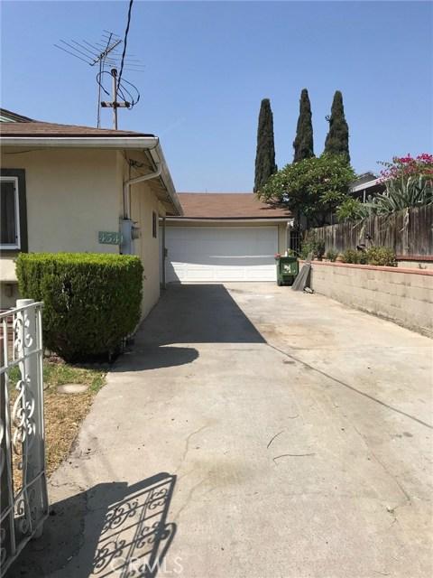 4341 Hammel Street, East Los Angeles CA: http://media.crmls.org/medias/40c32f2c-6419-4b68-838d-65a2310b730a.jpg