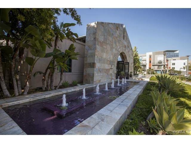 402 Rockefeller, Irvine, CA 92612 Photo 16