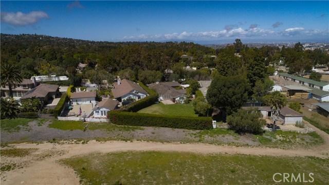 44 Empty Saddle Road, Rolling Hills Estates CA: http://media.crmls.org/medias/40c5170a-8467-4b0f-8f10-1f22c3d16e55.jpg