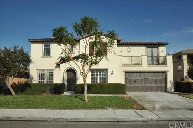, CA  is listed for sale as MLS Listing WS18017151
