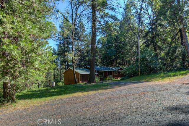 43 Deer Run Lane Berry Creek, CA 95916 - MLS #: OR17112685
