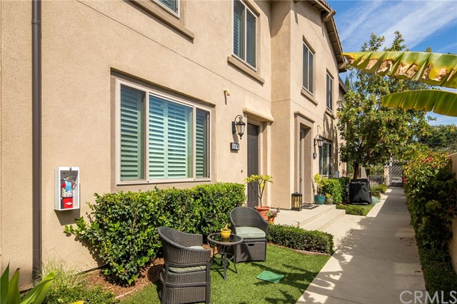616 W Imperial Ave 4, El Segundo, CA 90245 photo 3