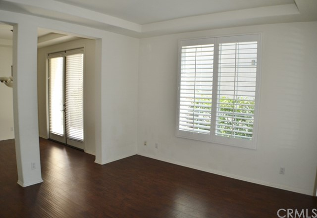 47 Bainbridge, Ladera Ranch CA: http://media.crmls.org/medias/40c5e664-dad4-4f46-9999-f1521e2ba8d1.jpg