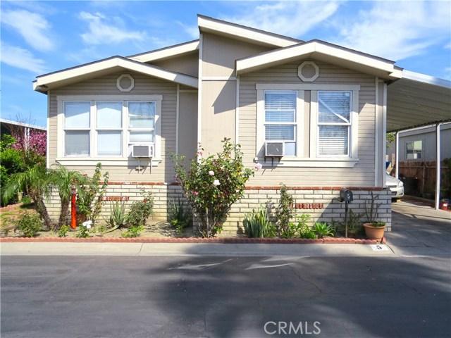 1616 S Euclid St, Anaheim, CA 92802 Photo 1