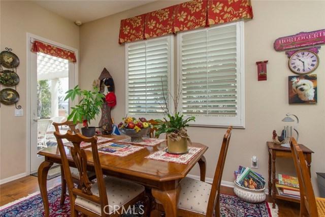 44562 Villa Helena St, Temecula, CA 92592 Photo 21