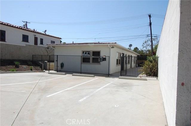 Photo of 124 Avenida Miramar #C, San Clemente, CA 92672