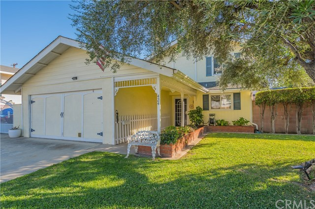 , CA  is listed for sale as MLS Listing CV18220014