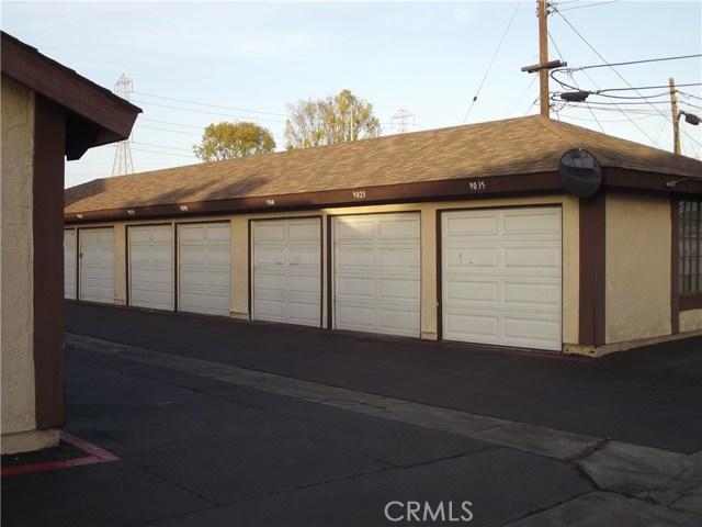 9023 Stacie Ln, Anaheim, CA 92804 Photo 18