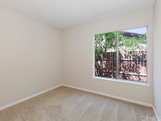 6936 Lincoln Avenue Riverside, CA 92506 - MLS #: IV18152124