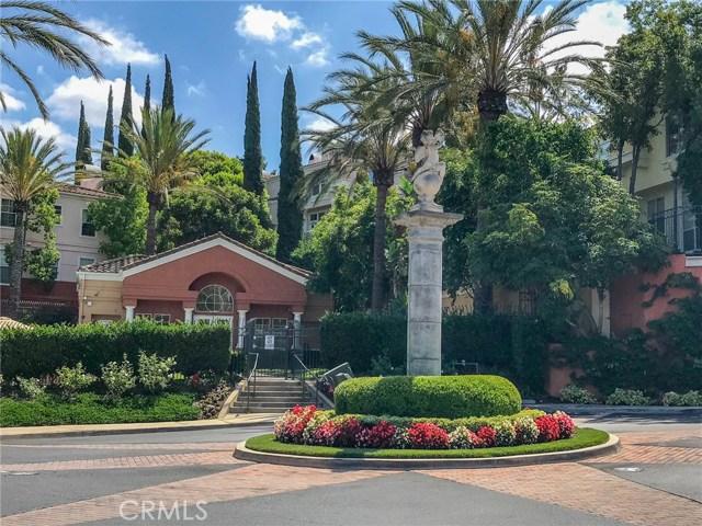Photo of 8070 E Venice Way, Anaheim Hills, CA 92808