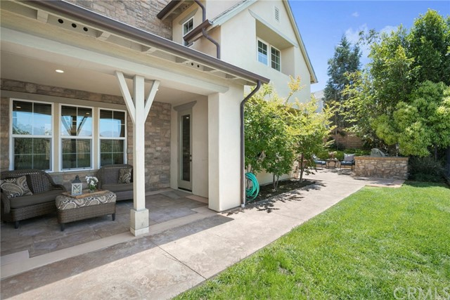 9 Basilica Place, Ladera Ranch, CA 92694