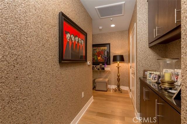 402 Rockefeller, Irvine, CA 92612 Photo 18