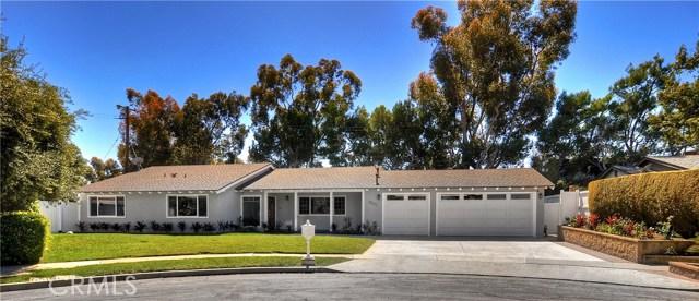 Photo of 2231 Golden Circle, Newport Beach, CA 92660
