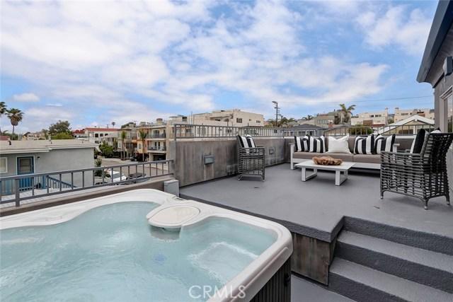 Photo of 445 Manhattan Avenue, Hermosa Beach, CA 90254