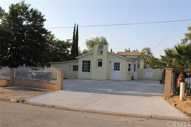 10165 Cook Avenue, Riverside, CA, 92503