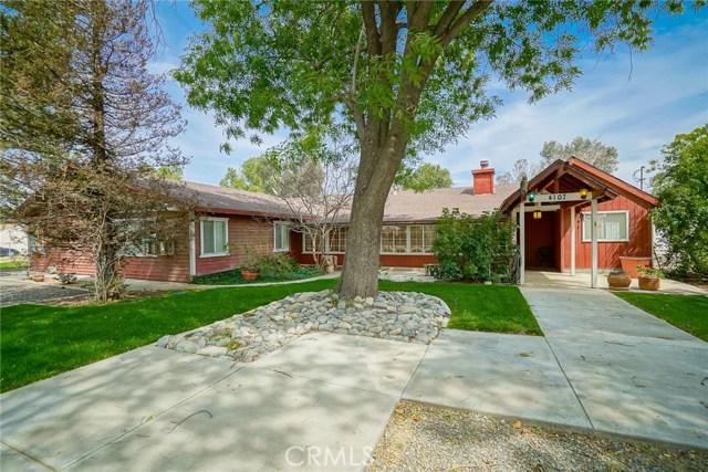 4107 Center Avenue, Norco CA 92860