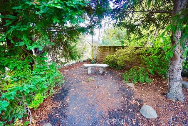 3561 Clark Road Butte Valley, CA 95965 - MLS #: SN17255873