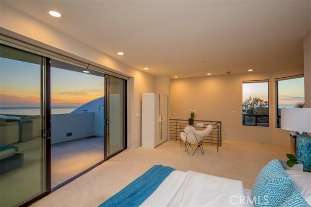 616 Bolsana Drive Laguna Beach, CA 92651 - MLS #: LG18289101