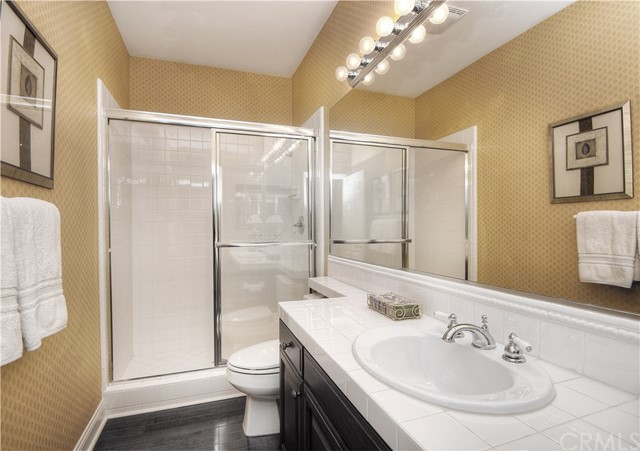 11 Hawthorne Lane Coto De Caza, CA 92679 - MLS #: OC17250293