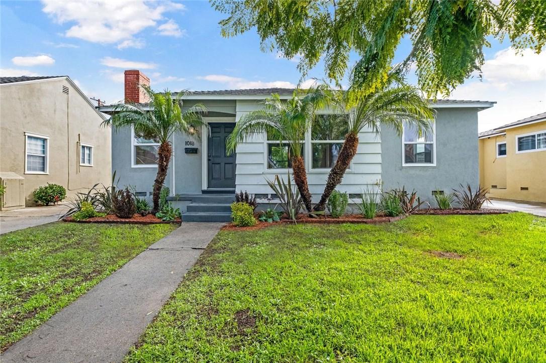 1018 E Ridgewood St, Long Beach, CA 90807 Photo