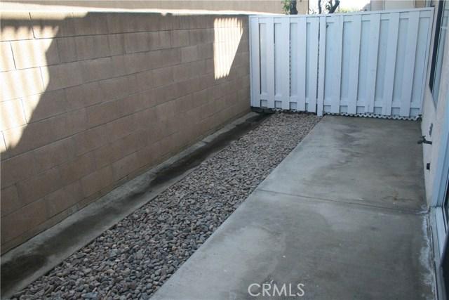 3322 W Orange Av, Anaheim, CA 92804 Photo 20