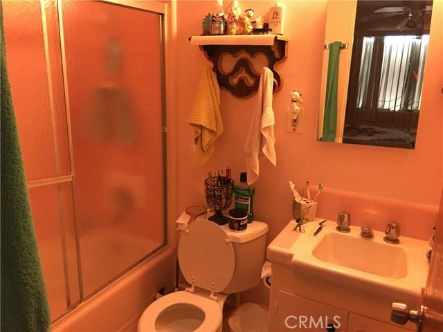 1301 N Broadway, Los Angeles, CA 90012 Photo 11