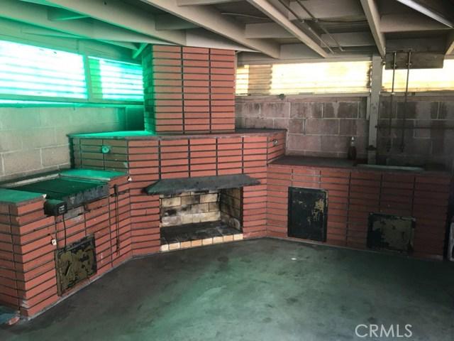 13115 Faust Avenue Downey, CA 90242 - MLS #: PW17277082