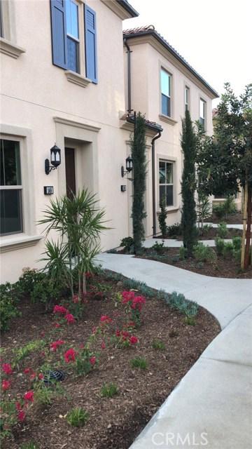 148 Nature Walk, Irvine, CA 92618 Photo 4