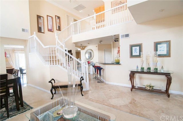 2819 Hawk Road Chino Hills, CA 91709 is listed for sale as MLS Listing IV16119547