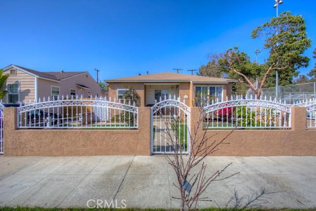 331 E 65th St, Long Beach, CA 90805 Photo 3