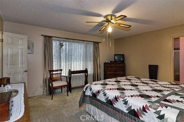 10838 Orchid Avenue Hesperia, CA 92345 - MLS #: EV17209730