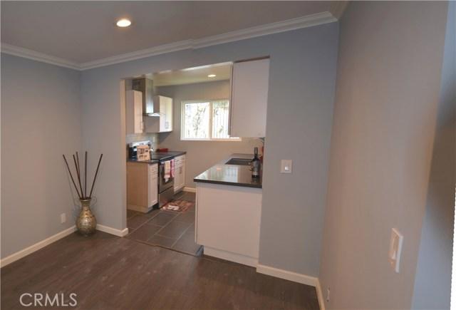 Condominium for Sale at 615 Bristol Street N Santa Ana, California 92703 United States
