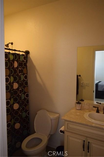 30439 Mahogany Street, Murrieta CA: http://media.crmls.org/medias/40e0c471-446f-4710-90f4-500e568694b6.jpg