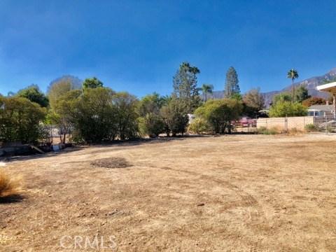 8558 Banyan Street, Rancho Cucamonga CA: http://media.crmls.org/medias/40e15b7a-992f-4cba-b5da-392ecfa07cff.jpg