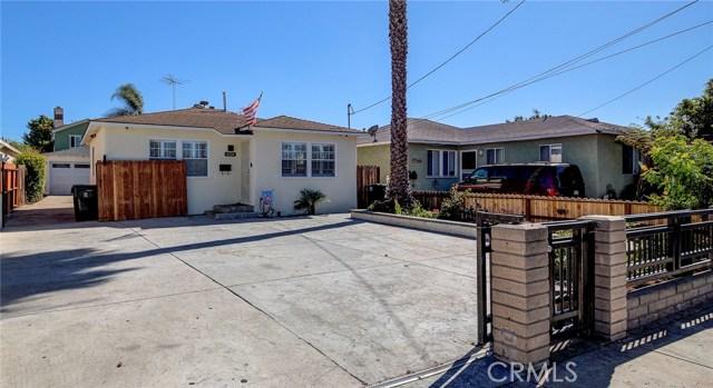 4724 W 161st Street, Lawndale CA: http://media.crmls.org/medias/40e1671c-d925-4454-b01c-579f980b6315.jpg