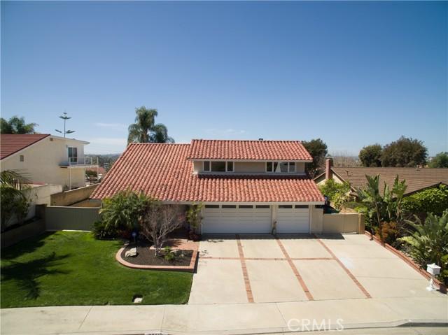Photo of 26812 Magdalena Lane, Mission Viejo, CA 92691