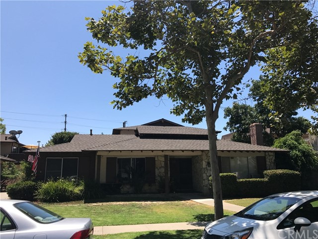 2732 Keller Avenue, Santa Ana, CA, 92704